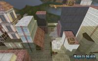 hnsbg_jumpers screenshot 3