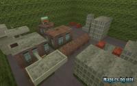 hnsbg_tinytown screenshot 3