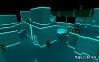 hnsro_neon screenshot