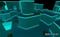 hnsro_neon screenshot 2