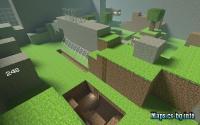 hns_minecraft