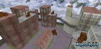 hns_energytown screenshot 3