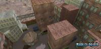 hns_floppytown screenshot 3