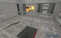jail_apocalypse_v1_fixed screenshot 3