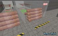 jail_first_simple_v2 screenshot 2