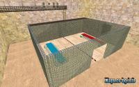 jail_pyramid