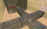 jail_pyramid screenshot 2