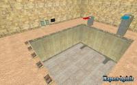jail_pyramid screenshot 3