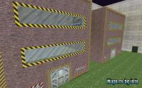 jail_skyscaper screenshot 2
