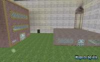 jail_skyscaper screenshot 3