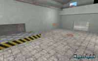 jail_nuke screenshot 3