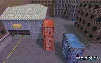 jail_assault screenshot 3