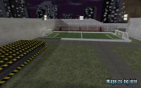 jail_phoenix screenshot 2