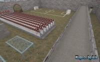 jail_rehab screenshot 2