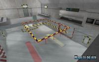 jail_secure screenshot 2