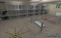 jail_warden