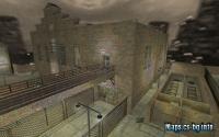 jail_mafia_csbr screenshot 3