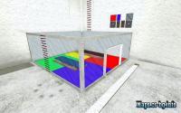 jail_moviecik_v4 screenshot 3