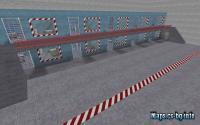 jail_standler_b3