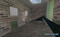 jail_6oda1salon screenshot 2
