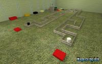 jail_6oda1salon screenshot 3