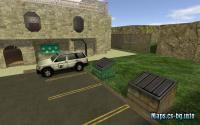 jail_beach_v3 screenshot 5