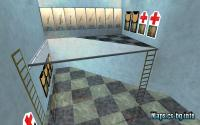 jail_rehab_b4 screenshot 4