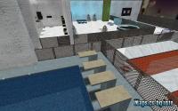 jail_buyukisyan_yilbasi screenshot 2