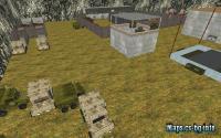 jb_immortal_army screenshot 3