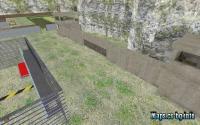 jb_immortal_remix_v2 screenshot 2