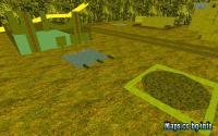 jb_immortal_patrol screenshot 4