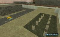 jail_ncc screenshot 3