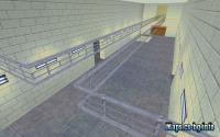 jail_gml screenshot
