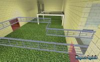 jail_gml screenshot 3