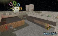 jailbg_playforfun screenshot