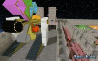 jailbg_playforfun screenshot 3