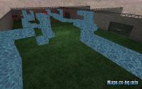 jail_ask_btt_ka screenshot 2
