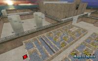 jail_darkover screenshot 3