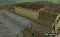 jail_fortress_vw4 screenshot 2