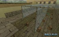 jail_fortress_vw4 screenshot 3