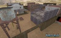 jail_westwood screenshot 2