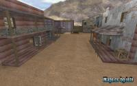 jail_westwood screenshot 3