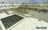 jail_js_snow screenshot 4