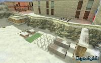 jail_js_snow screenshot 5