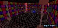 jail_sevdali_remix_v1 screenshot 3