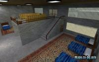 jail_professional_map screenshot