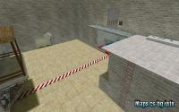jail_professional_map screenshot 2