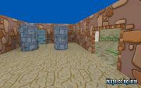 jail_toys screenshot 2