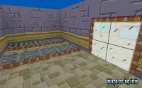 jail_toys screenshot 3