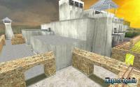 jail_czone screenshot 2